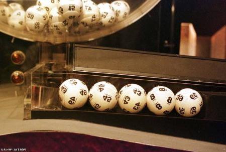 где играют в автоматы и казино