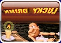 бесплатные онлайн игровые автоматы без регистрации