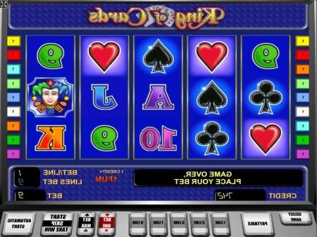 Игровые автоматы monkey скачать бесплатно