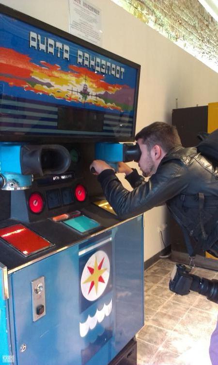 Игровые автоматы которые реально дают онлайн бесплатно