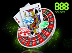 Акции и бонусы онлайн казино ...