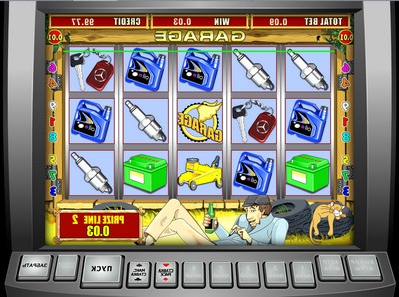 вулкан казино бонус без депозита