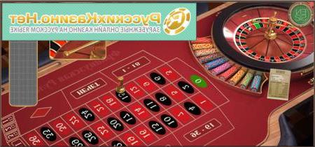 Слотосфера игровые автоматы казино