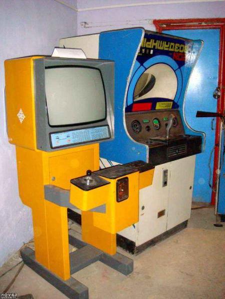 Игровые автоматы печки играть бесплатно без регистрации