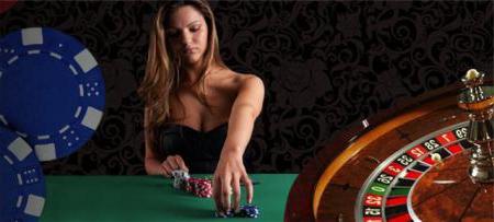 Скачать казино 888 на русском языке бесплатно