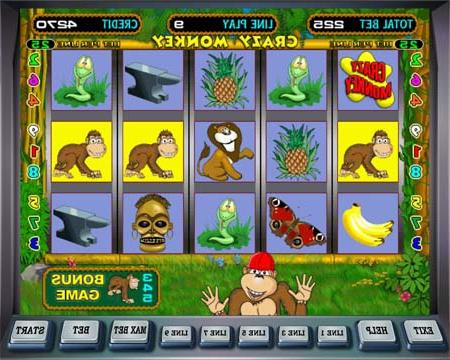 играть онлайн в адмирал автоматы