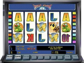 Игровые автоматы slots бесплатно, Все ...