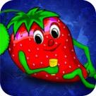 fruit-coctai...