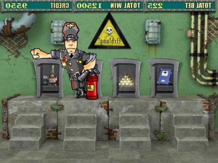 ... : Интернет игровые автоматы бесплатно