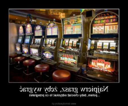 скачать игровые автоматы клубника бесплатно