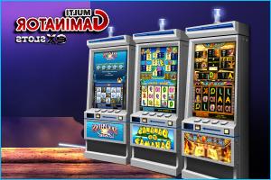 казино адмирал игровые автоматы играть бесплатно онлайн
