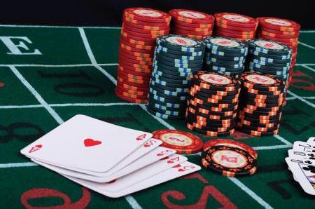 казино вулкан войти