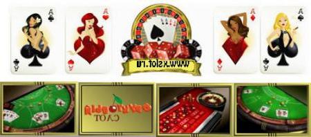 играть в азартные игры бесплатно без ...