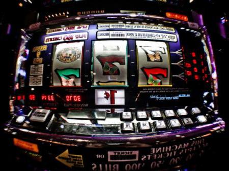Игровые автоматы игрософт деньги ...