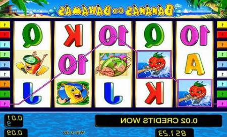 ... : онлайн казино игровые автоматы