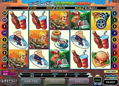 онлайн игры на деньги игровые автоматы