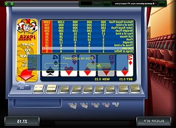 ... Poker играть бесплатно в покер автомат