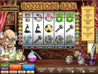 русское казино бесплатно