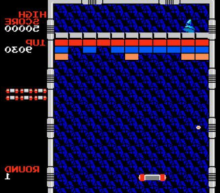 — видеоигра для игровых автоматов ...