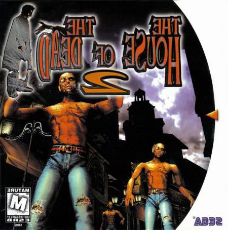 DCTHEHOUSEOFTHEDEAD2