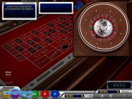 игровые автоматы азартные однорукие бандиты