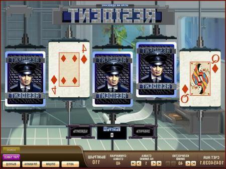 : Игровые Автоматы Играть Бесплатно ...