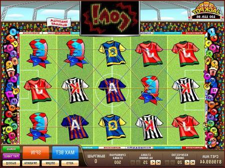 Игровые автоматы бесплатно | Слот ...