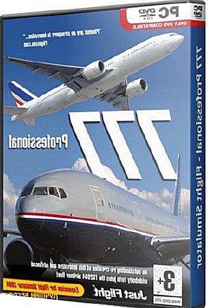 Боинг 737: ...Pilot in Command [Пиратка] [2007 ...