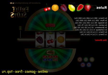 ... Игровые автоматы онлайн - Игры Онлайн