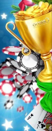 игры азартные автоматы бесплатно