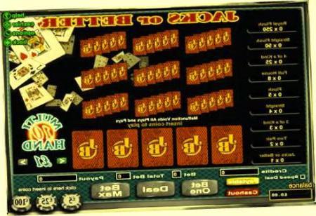 игровые автоматы играть на деньги в ...