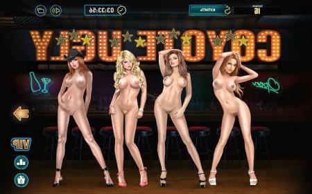 strip-sloty-igrovye-avtomaty-03