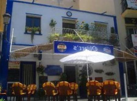 Olivers Bar Reviews - Benidorm, Costa Blanca Attractions - TripAdvisor