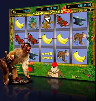 Онлайн игры казино: Игровые автоматы ...