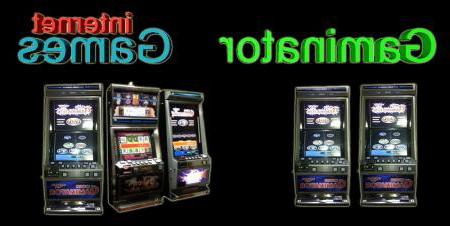 ... Игровые автоматы бесплатно играть
