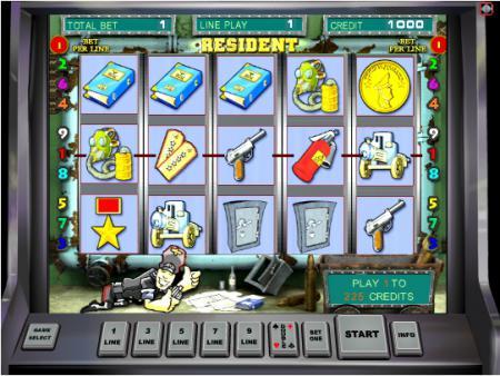 Поиграть в азартные игры слот движок для онлайн казино
