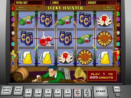 играть онлайн игровые автоматы слоты ...