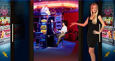 Игровые автоматы Вулкан онлайн ...