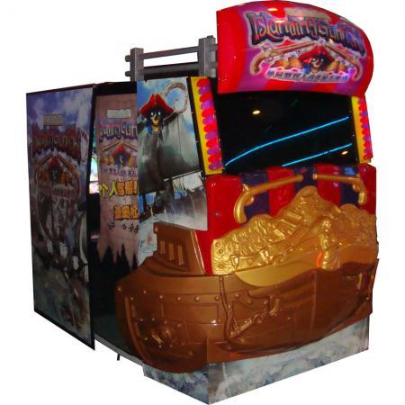 Симулятор пираты игровые автоматы ...
