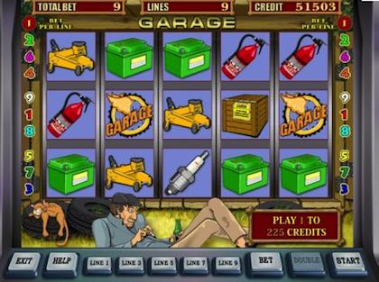 игровые автоматы вулкан net