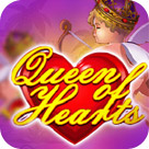 queen-of-hea...