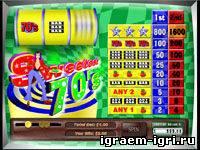 ... swee test 70 игравой автомат играть онлайн