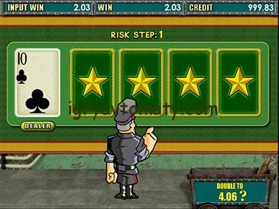 в игровые автоматы резидент бесплатно ...