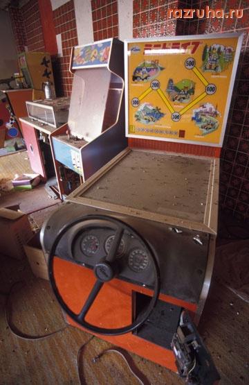 Semerki com игровые автоматы