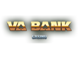 ... купон на бонус в казино Va Bank
