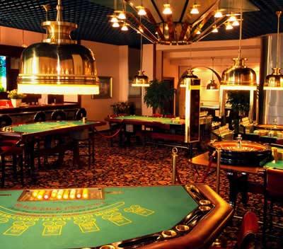 автоматы, казино игровой клуб Вулкан ...