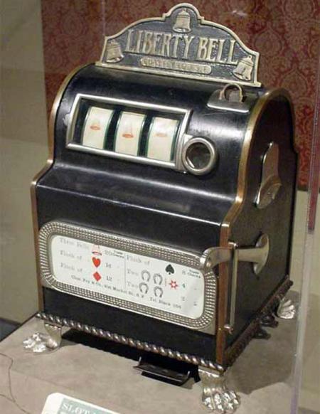Новые игровые автоматы играть онлайн без регистрации