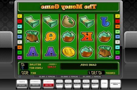 66110-igrat-v-igry-kazino-besplatno-i-bez