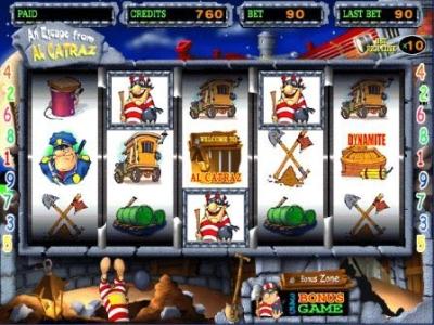 игровой автомат bab