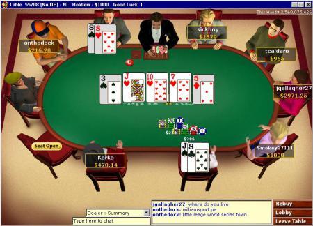бесплатные турниры в казино